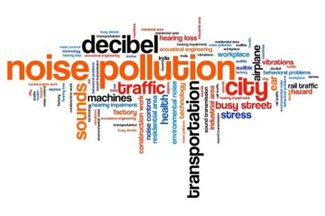 Problem and solution of pollution essay